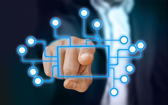 开源软件供应链点亮计划正式启动,重构开源生态
