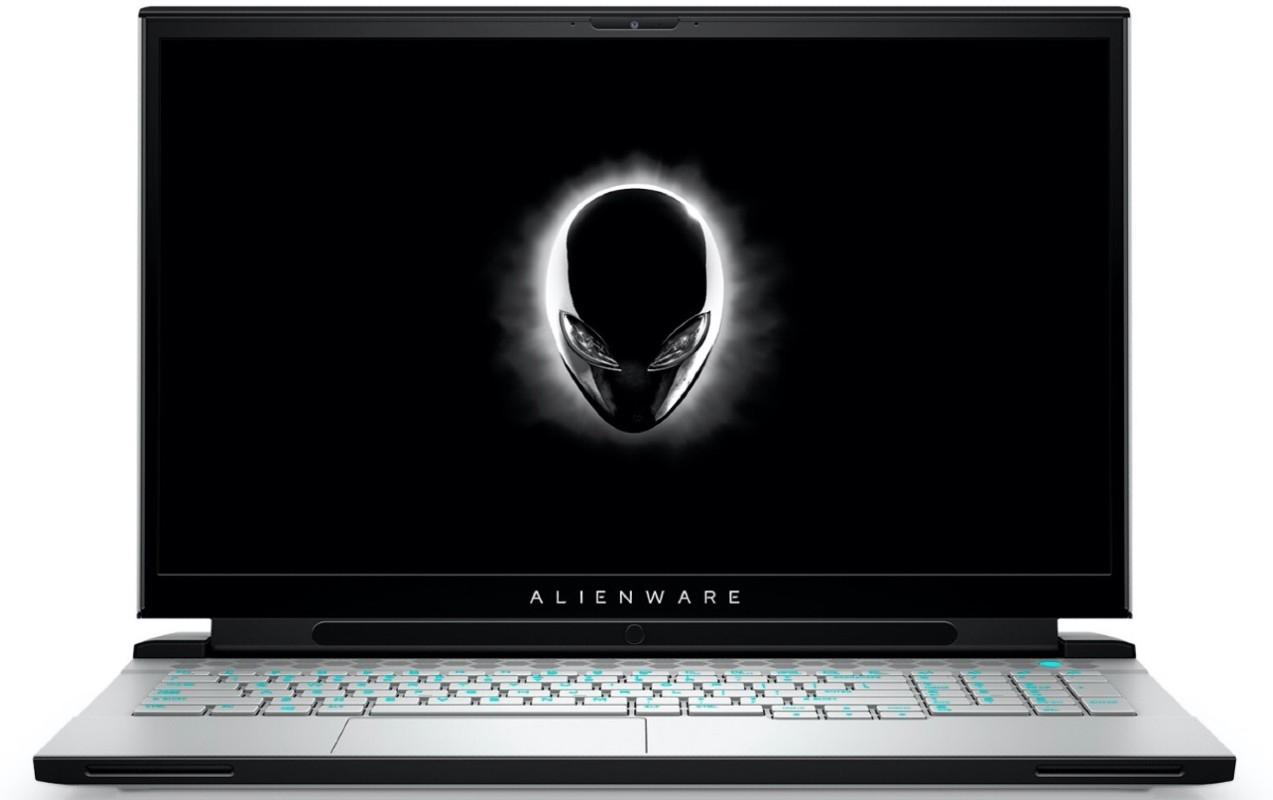 Alienware推出m15/m17 R4新品和锐龙版AURORA R10台式机