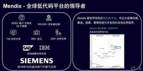 http://www.reviewcode.cn/yunweiguanli/186174.html