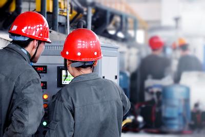 中建信息与龙源电气签署战略合作协议