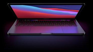 苹果下一代MacBook Air曝光,设计上更小更薄
