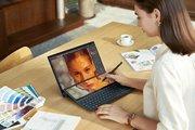 華碩靈耀X雙屏重磅發布 全新引領雙屏PC新時代