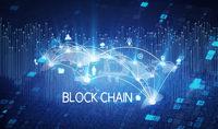 《福布斯》发布2021全球区块链50强,7家中国公司入选