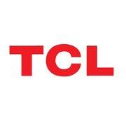 8K元年已来,TCL将推第三代8K显示技术
