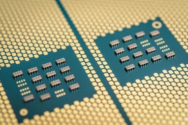 Intel悄悄降價 應對AMD5000系類處理器缺貨