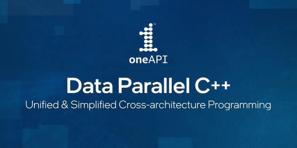 oneAPI编程语言DPC++功能收入SYCL 2020最终版规范