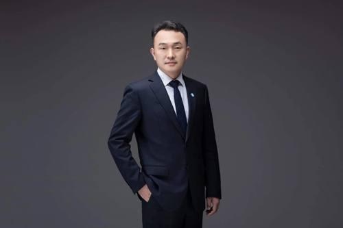 安徽CIO协会秘书长陈向前:释放C