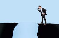 为什么99%的企业数字化转型失败?