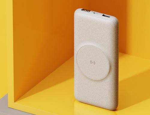 苹果磁吸无线充电器好用吗?苹果磁吸无线充电器排行