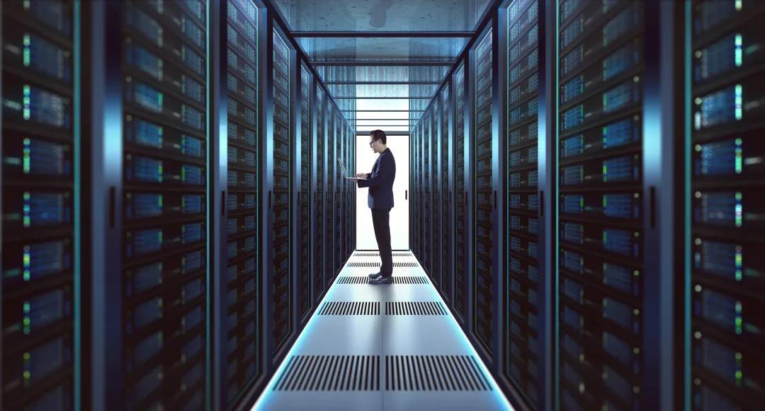 AVEVA 剑维软件在 IDC APM MarketScape 报告中荣膺领导者