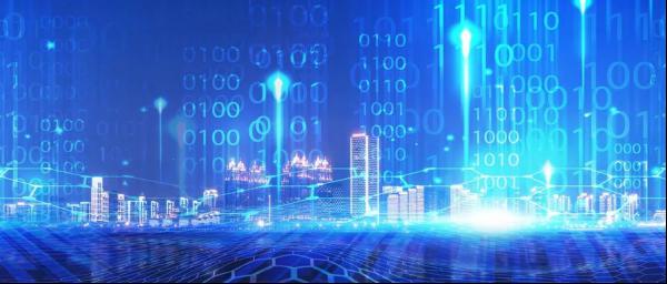"""智慧零售新时代的""""懂行人"""":华为数字化使能零售全链业务"""