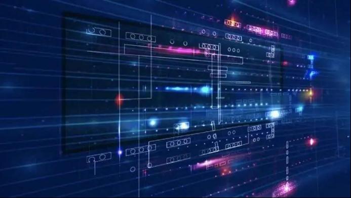 10个智能科技项目落户武清开发区