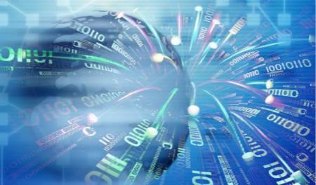 VMware扩展多云管理,改善灵活性