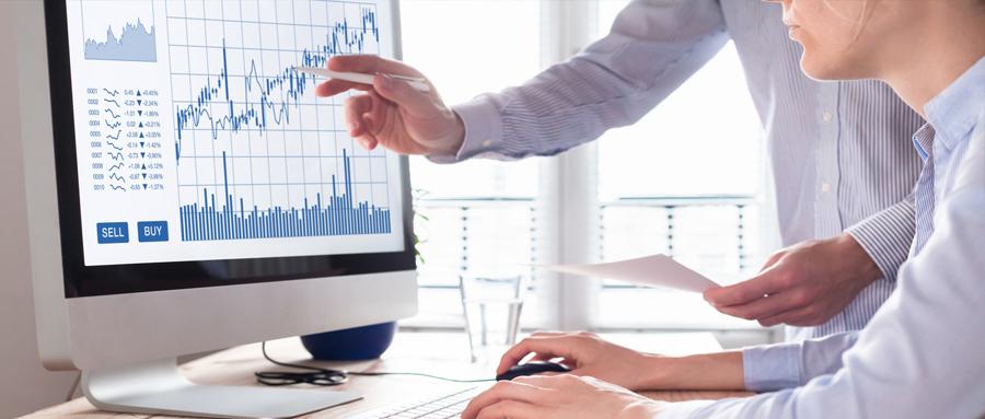 未来5年数据资产化工具市场规模可达千亿