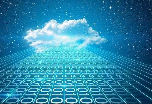 数据备份失败引发数据保护挑战