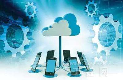 VMware发布高级云工作负载保护,为容器和Kubernetes提供安全性