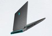多款新品齐发,戴尔游匣及ALIENWARE推出AMD锐龙游戏本