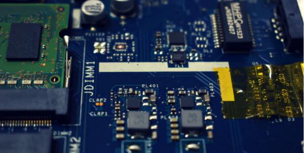 台积电宣布投资1000亿美金扩大芯片制造和研发