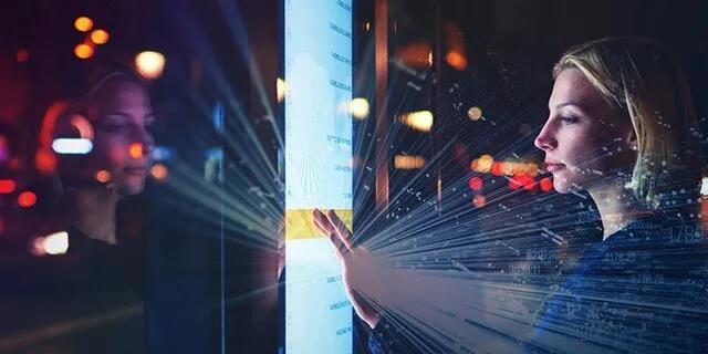 多家券商认为奇安信安全产品和服务将快速增长