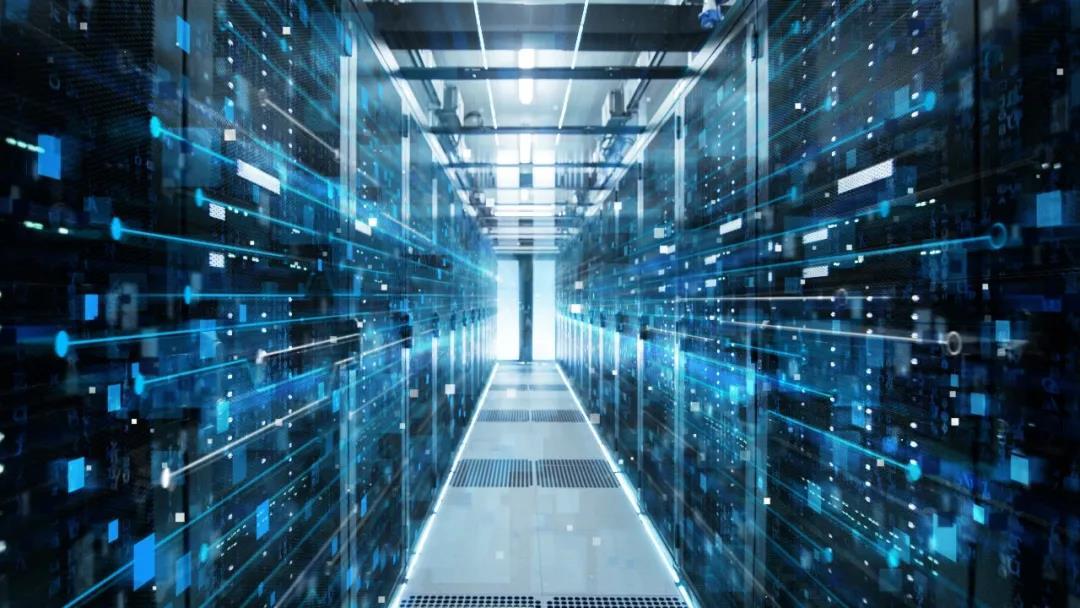 借力MSS安全运营,化解各行业数字化转型网络安全挑战