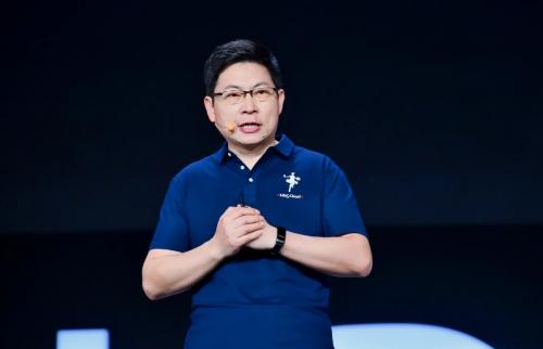 HDC.Cloud 2021发六大产品与服务 华为助力开发者握紧智能升级黄金机会