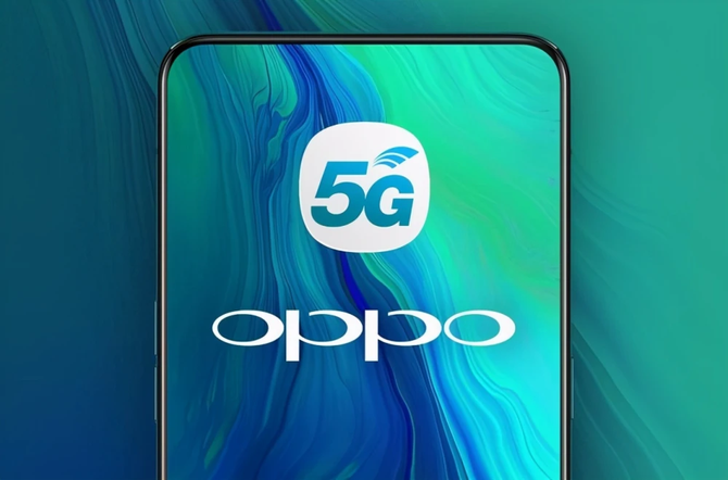 OPPO Find X3 Pro成全球首款支持5G SA eSIM机型