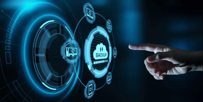 """""""图""""解未来科技发展议题  氪信携手IDEA打造世界级AI金融系统"""