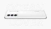 仅88套的纯白面板魅族 18 手机!5888 元中华白海豚珍稀版惊喜上线