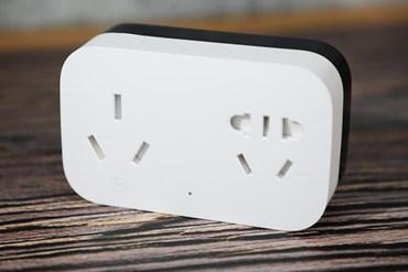 三大實用功能升級 小米米家空調伴侶Pro開箱