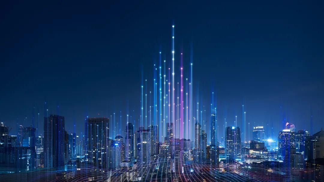 IDC:数据存储容量需求经久不衰 硬盘和固态盘市场稳定增长