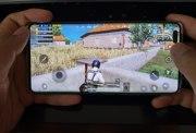 榮耀50 Pro游戲挑戰驍龍888--<和平精英>