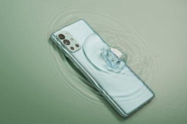暑期最适合学生党的手机来了:一加 9R仅售2799元起