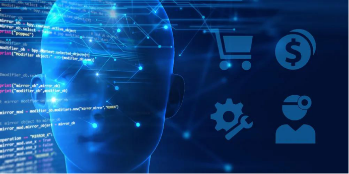 天睿公司加入TM Forum电信管理论坛,支持全球通信服务提供商上云