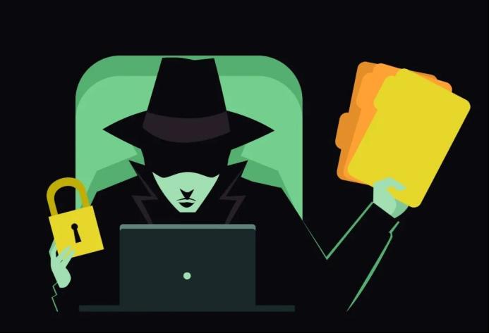 问你个问题:世界上第一个进局子的黑客是谁?