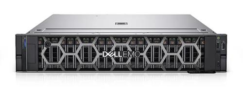 """戴尔易安信服务器实现强大的AI性国内服务器厂商排名能 真假""""黄教主""""你看出来了吗?国内vps"""