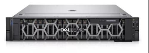 国内vps戴尔易安信服务器 新型数据中心的最佳选择