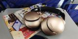 惠威AW-85降噪耳机
