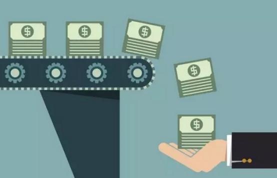 网贷行业进入关键期 和信贷迎机遇