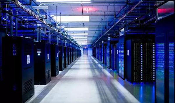 数据中心产业的能源如何实现绿色环保?