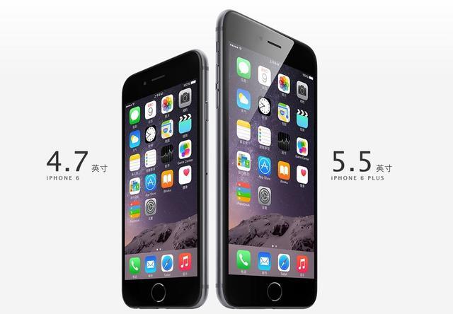 iPhone十年了 果粉应该知道的事
