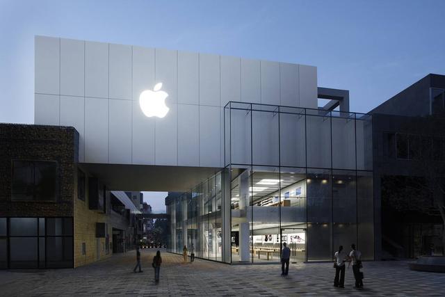苹果新款 iPhone将售,教你如何安全、快速入手新机