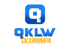 http://www.reviewcode.cn/yunweiguanli/32411.html