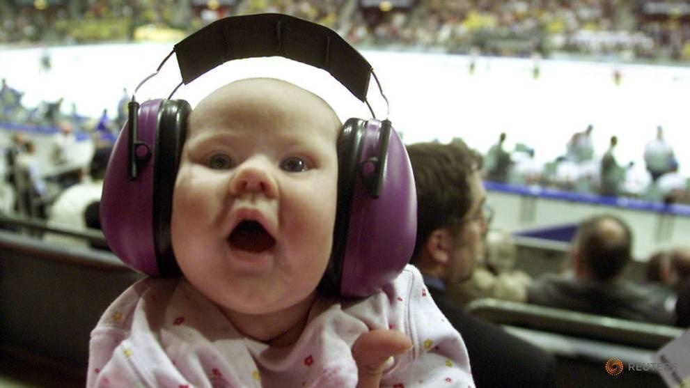 """""""音乐增强思维活跃""""是错误的 研究表明音乐会阻碍思考能力"""