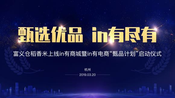 http://www.110tao.com/zhifuwuliu/18162.html