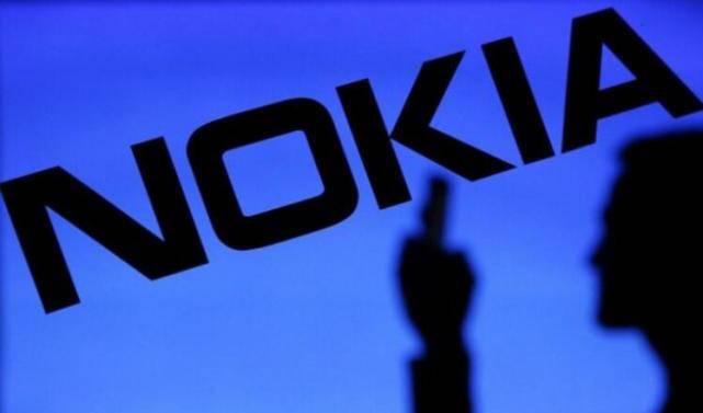 足球保举:诺基亚首款挖孔屏手机X71 下周在台湾颁布
