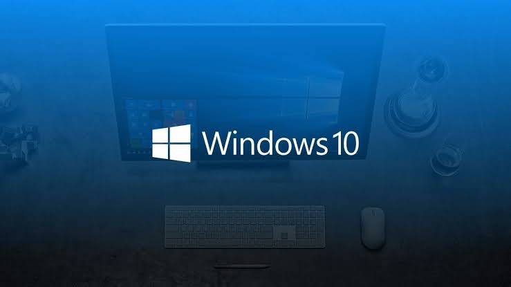 windows7密钥免费版,告别强制更新!Windows 10系统更新最长可延期35天