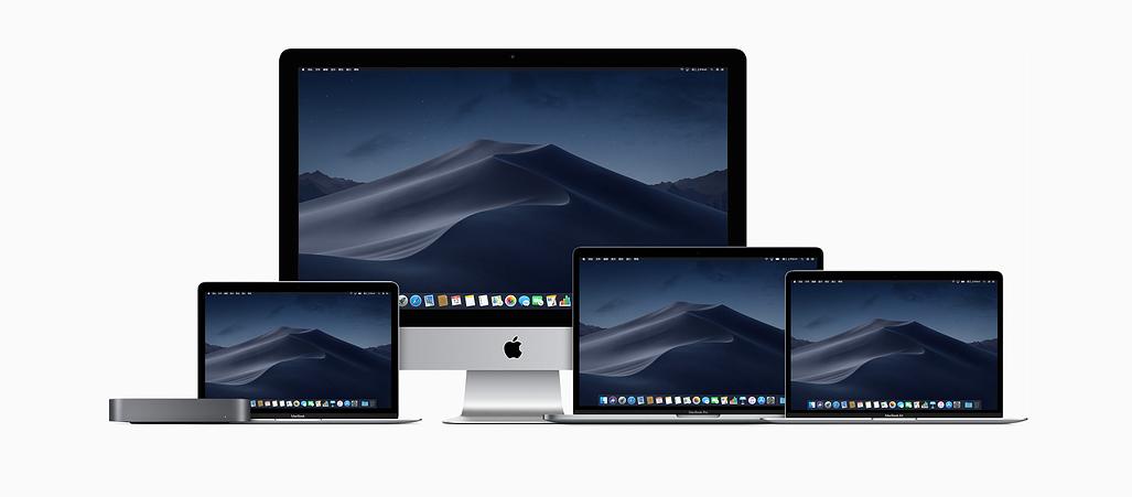 苹果被曝正在研发Mini LED技术 大尺寸iPad和MacBook将会推出ag环亚