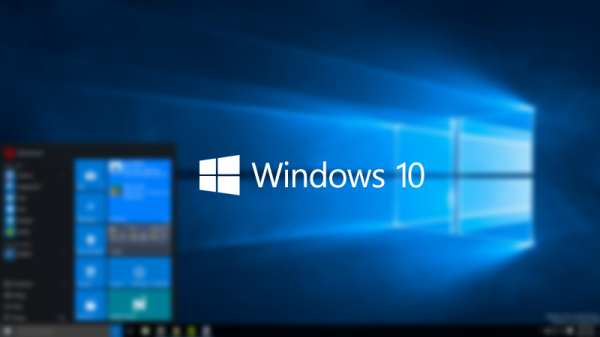 windows7系统重装软件,Window10自动更新真的受够了!这个小工具可以一键屏蔽它