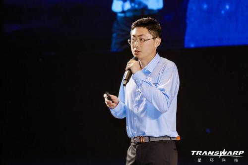 http://www.reviewcode.cn/bianchengyuyan/49677.html