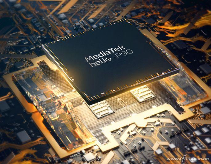 广告传媒公司:中国成为全球最大智能音箱市场,联发科AI技术助力